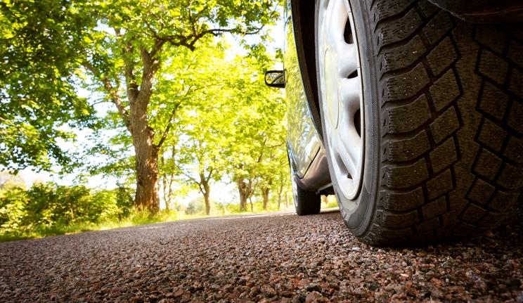 Kopa bil rantefri avbetalning